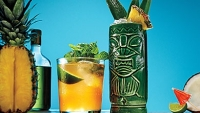 mj-390_294_the-tiki-revival
