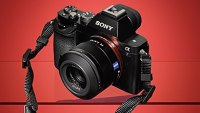mj-390_294_the-top-18-cameras-for-2014