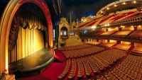 mj-390_294_the-top-20-movie-theaters-in-the-world