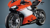 mj-390_294_the-top-motorcycles-to-buy-now