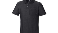 mj-390_294_the-travel-shirt-that-keeps-you-cool