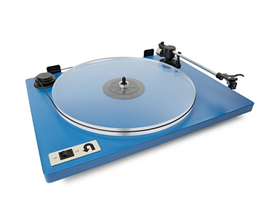 mj-390_294_the-turntable-for-aspiring-audiophiles