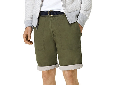 mj-390_294_the-two-faced-shorts