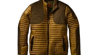 mj-390_294_the-ultimate-midweight-layer