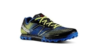 mj-390_294_the-ultimate-obstacle-race-shoe
