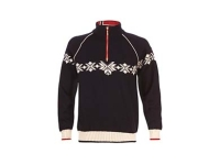 mj-390_294_the-ultimate-skiers-sweater