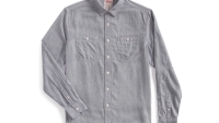 mj-390_294_the-ultimate-workshirt