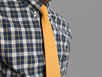 mj-390_294_the-ultra-strong-mid-summer-tie