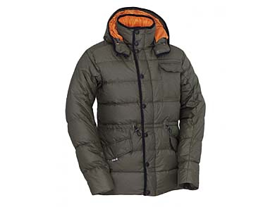 mj-390_294_the-understated-down-jacket