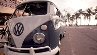 mj-390_294_the-vw-bus-1950-2013