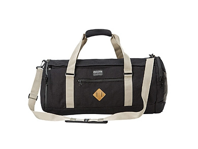 mj-390_294_the-weekend-warriors-do-everything-duffle-bag