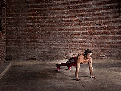 mj-390_294_the-weight-loss-workout