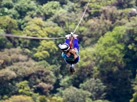 mj-390_294_the-wildest-zipline-tours-on-earth