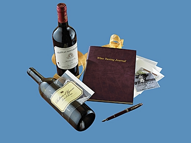 mj-390_294_the-wine-lovers-gift-guide