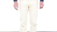 mj-390_294_the-winter-white-jeans