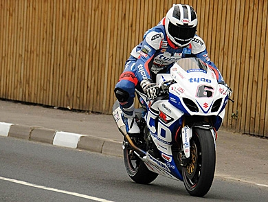 mj-390_294_the-worlds-most-dangerous-motorcycle-race