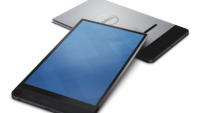 mj-390_294_the-worlds-thinnest-tablet