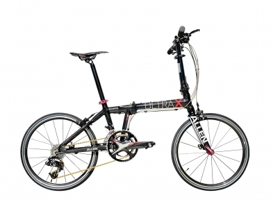 mj-390_294_this-19-pound-carbon-fiber-folding-bike-is-just-ridiculous