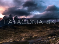 mj-390_294_this-8k-video-of-patagonia-will-make-you-book-a-plane-ticket