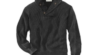 mj-390_294_this-best-new-sweaters-to-buy-this-season