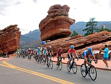 mj-390_294_this-years-most-insane-mountain-climbs-from-the-usa-pro-challenge