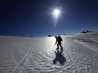 mj-390_294_this-years-top-south-pole-firsts