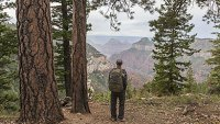 mj-390_294_three-offbeat-trips-to-ditch-the-grand-canyon-crowds
