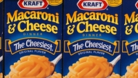 mj-390_294_tk-kraft-mac-and-cheese