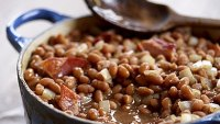 How to Make Perfect Baked Beans From Scratch
