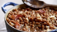 mj-390_294_tk-perfect-baked-beans