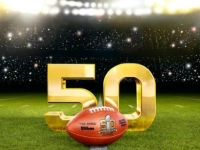 mj-390_294_tk-super-bowl-50-logo