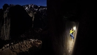 mj-390_294_tommy-caldwell-talks-about-the-dawn-wall-from-the-dawn-wall