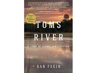 mj-390_294_toms-river-an-environmental-story-takes-this-years-nonfiction-pulitzer