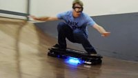 mj-390_294_tony-hawk-tries-to-ride-hoverboard