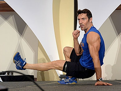 mj-390_294_tony-hortons-no-excuses-bodyweight-workout