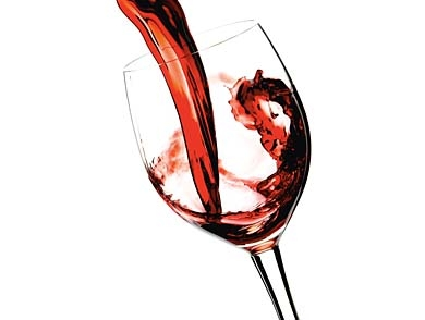 mj-390_294_top-apps-for-wine