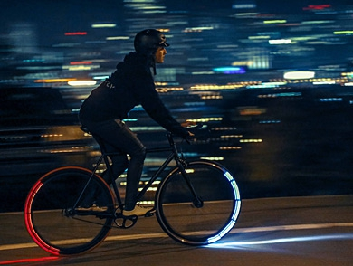 mj-390_294_top-five-bicycle-lighting-systems