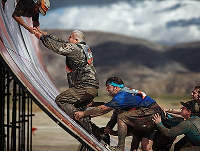 mj-390_294_tough-mudder-2015-what-to-expect