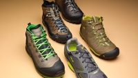 mj-390_294_trail-tough-hiking-boots