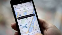 mj-390_294_travel-insider-advice-from-an-uber-driver