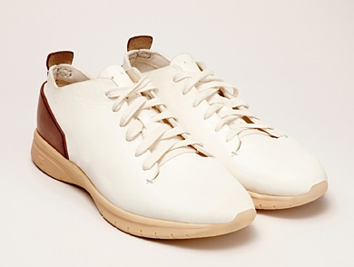 mj-390_294_tull-price-makes-the-perfect-leather-sneakers