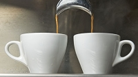mj-390_294_two-cups-of-coffee-a-day-may-keep-erectile-dysfunction-away