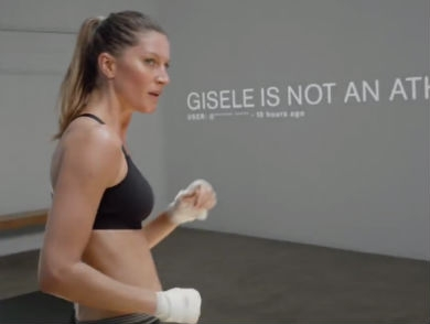mj-390_294_under-armour-loses-durant-picks-up-gisele