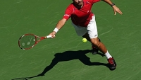 mj-390_294_us-open-2014-an-opening-for-tennis-rising-stars