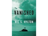 mj-390_294_vanished-book-review