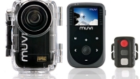 mj-390_294_veho-muvi-hd-npng-action-cameras-for-every-adventure