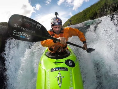 mj-390_294_video-discovering-iceland-with-kayaker-ben-brown