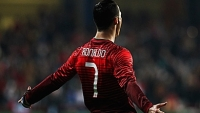 mj-390_294_villains-of-the-2014-world-cup