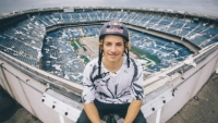 mj-390_294_watch-a-cyclist-turn-the-abandoned-silverdome-into-a-bmx-playground
