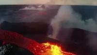 mj-390_294_watch-a-drone-flyover-of-an-active-volcano